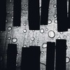 Дары и Проклятия | рассказы на Этаже