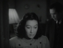 Kozaburo Yoshimura 1948 1