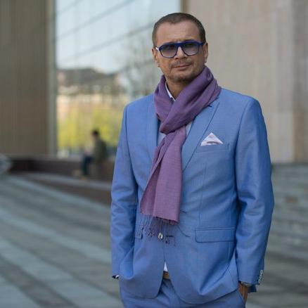 Андрей Ковалев альбом Соль, текила