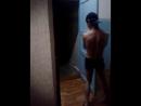 Video-2013-05-21-23-11-09