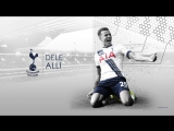 Rihanna ft.Sia and David Guetta - Beautiful People Say New Music Dele Alli2018
