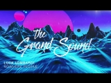 Best of 80s Synthwave Retrowave Music - Progressive House Mix