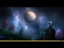 ТЕМНАЯ ЭЛЬФИЙКА В ОБЛИВИОНЕ - RP ТРЕТЬЯ СЕРИЯ The Elder Scrolls
