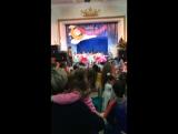 Гульнара Фахритдинова — Live