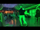 Social Dance 2016, zouk J j advanced Лисунов Е Николаева Е
