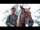 Мир Кино Дело было на Кубани ТВ ролик 2011