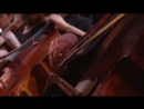 Дмитрий Хворостовский и Игорь Крутой - Дежавю 2009 DVD5 - YouTube_2