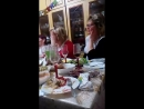 Елена Алдошина Live