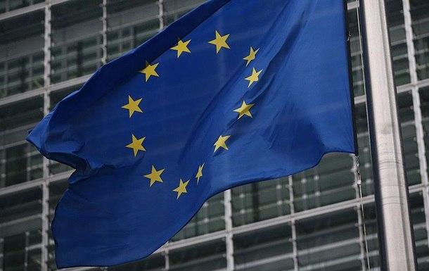 СМИ сообщили, что ЕС усилит борьбу с российской пропагандой