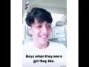 Ahaan Panday - Rang Barse
