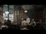 За пропастью во ржи - Фильм полный (2017) Смотреть онлайн в хорошем качестве