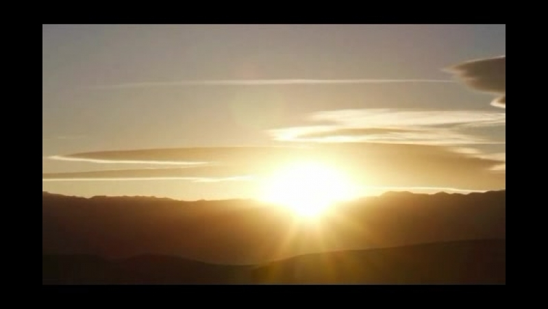 Aly _ Fila feat. Sue McLaren - Mysteries Unfold (Uplifting Mix) [Music Video] [HD]
