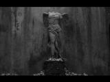 Carved in Mayhem – Poetic Short