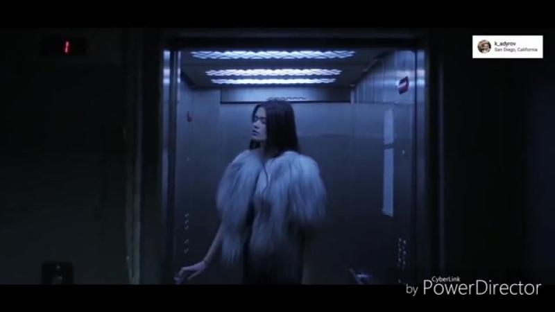 [v-s.mobi]Tanir - Холод (feat. Bayzakova) 2017 Премьера
