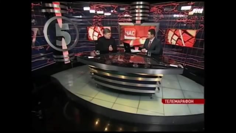 Правда о растреле майдана