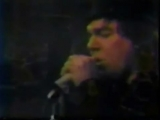 Captain Beefheart &amp The Magic Band - Woe-Is-Uh-Me-Bop (Detroit Tubeworks, 011571)