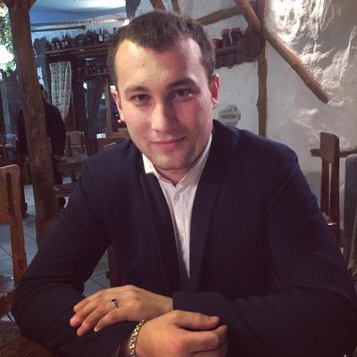Вадим Загидуллин