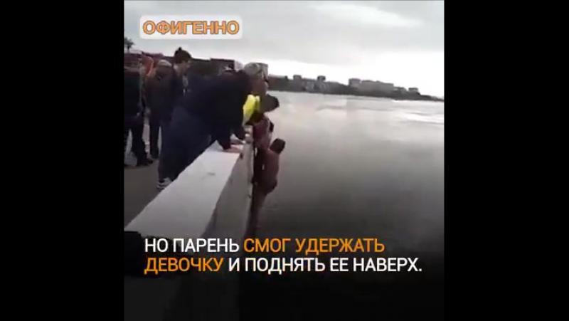 СМИ должны больше оповещать о таких молодых красавцах,а не о Шурыгиной