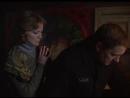 Худ.фильм Вокзал для двоих.1982 г. Актеры Олег Басилашвили и Людмила Гурченко.