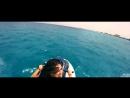 Svetlana_Loboda_Sluchajnaja_(Video_Edit)_720-spaces.ru.mp4
