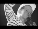 Баста ft. Мага - Моя Игра (Live).mp4