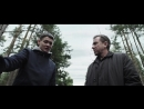 The Liability Movie Trailer Tim Roth Jack OConnell