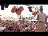 C Block So Strung Out Ibiza Deep Summer