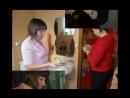 конкурс медсестер подгорбунского