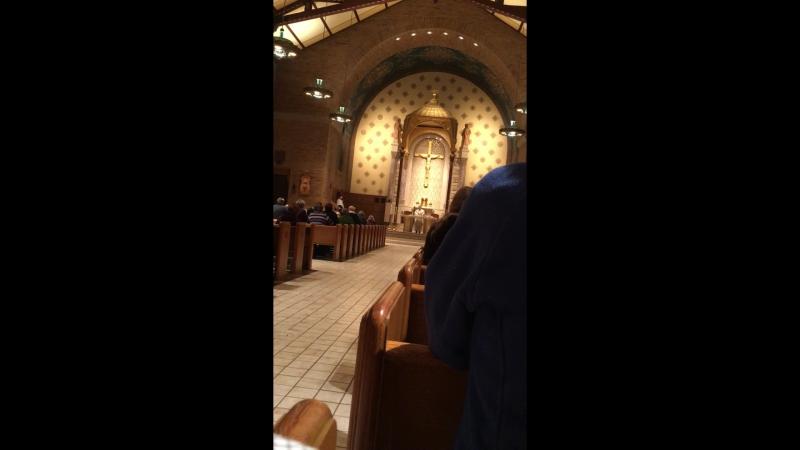 2017-11-26 1730 St. Charles Borromeo MOF