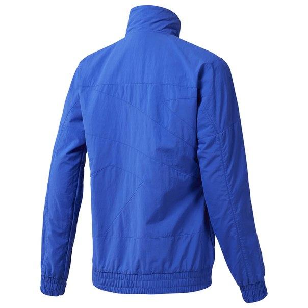 Куртка Reebok Lost&Found