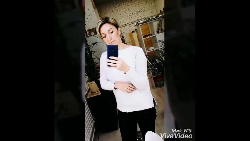 XiaoYing_Video_1516149596074.mp4
