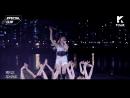 Minzy(공민지) - Superwoman(수퍼우먼)