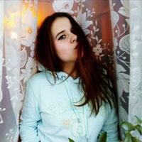 Анна Мочалова