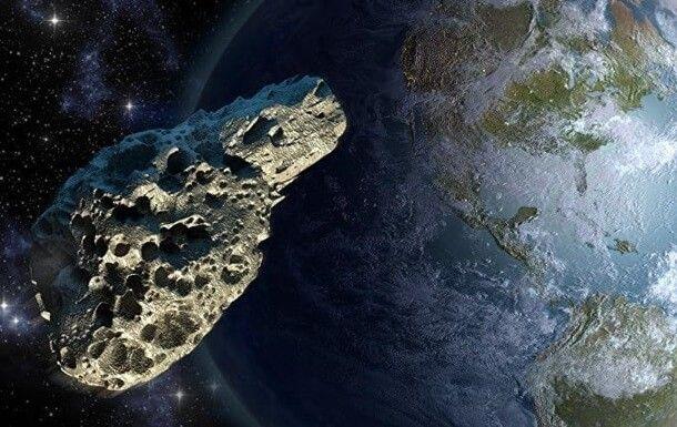 leOFk8FoxJQ - 20-02NT7 - Астероид Судного дня