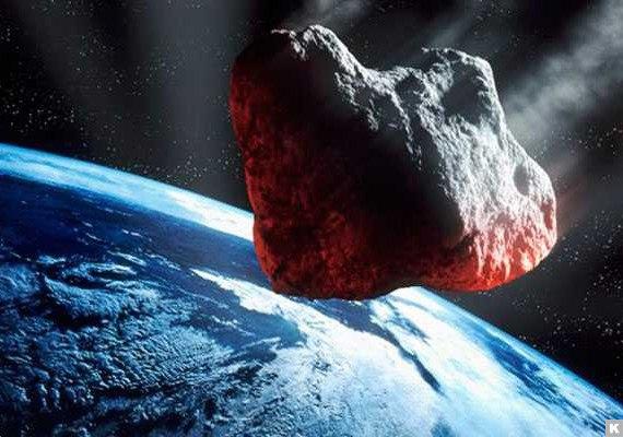 H6z9g55Tf I - 20-02NT7 - Астероид Судного дня