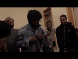 Chief Keef - I Don t Like ft. Lil Reese
