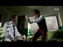 Обречён любить тебя _ Fated to love you Корея - серия 10_20 Двухголосная озву online-video-cutter