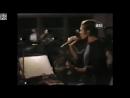 George Michael - Rehearsal