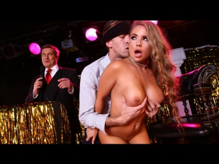 Danny D - Alessandra Jane & Danny D, So You Think You Know Porn Stars? (2017