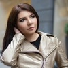 Kristina Tsygankova-Kovtun