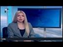 Новости Сирии 11 04 2018