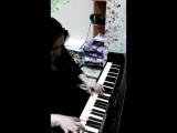 Красивая песня) #музыкальныйпедиатр Ната Имедадзе