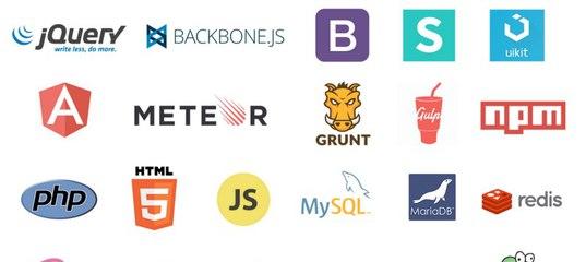 Библиотека программиста ВКонтакте 66 инструментов для веб разработчика Библиотека программиста