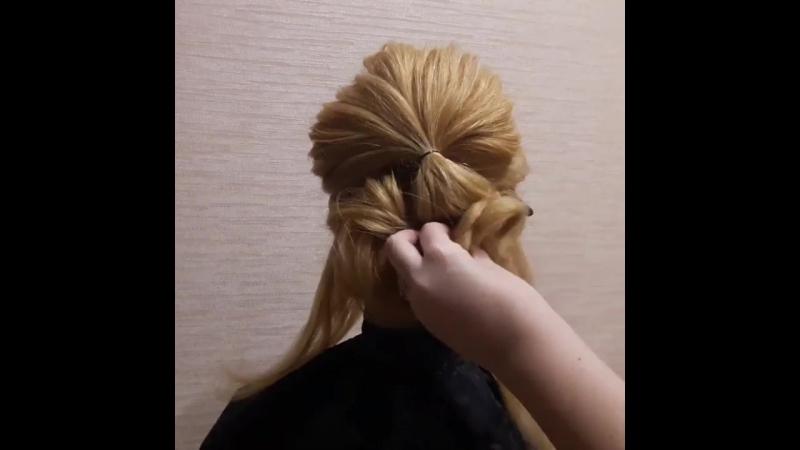 @narina hair 3 mp4