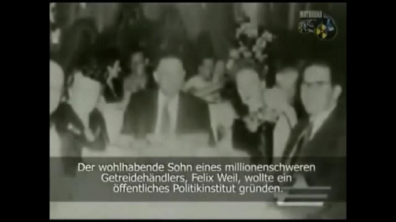 Augenöffner-Die-Geschichte-der-Political-CorrectnessFrankfurter-Schule
