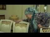 Vohid Abdulhakim - Ona faryodi 2017 HD