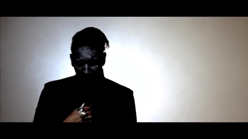 Marilyn Manson - Third Day Of Seven Day Binge