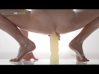julietta and magdalena twins dildo experiment porn