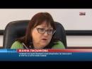 Заболеваемость ОРВИ и гриппом в Сургутском районе за неделю резко выросла