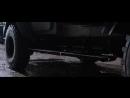Трейлер РобоКоп (2014) - SomeFilm